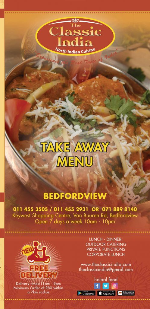 http://theclassicindia.com/wp-content/uploads/2015/09/TAKEAWAY_MENU-cover-498x1024.jpg