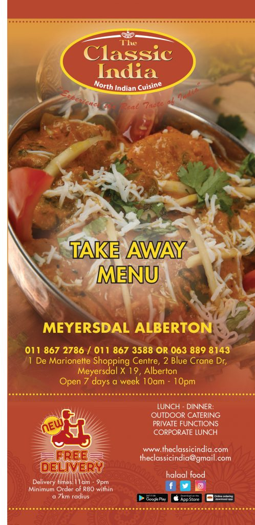 http://theclassicindia.com/wp-content/uploads/2015/09/TAKEAWAY_MENU-new-10-498x1024.jpg