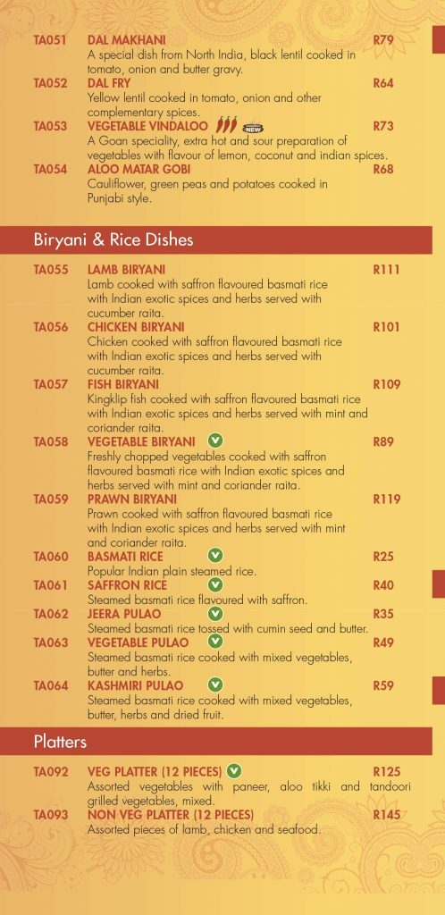http://theclassicindia.com/wp-content/uploads/2015/09/TAKEAWAY_MENU-new-P1-498x1024.jpg