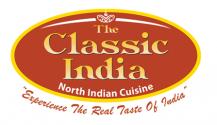 The Classic India