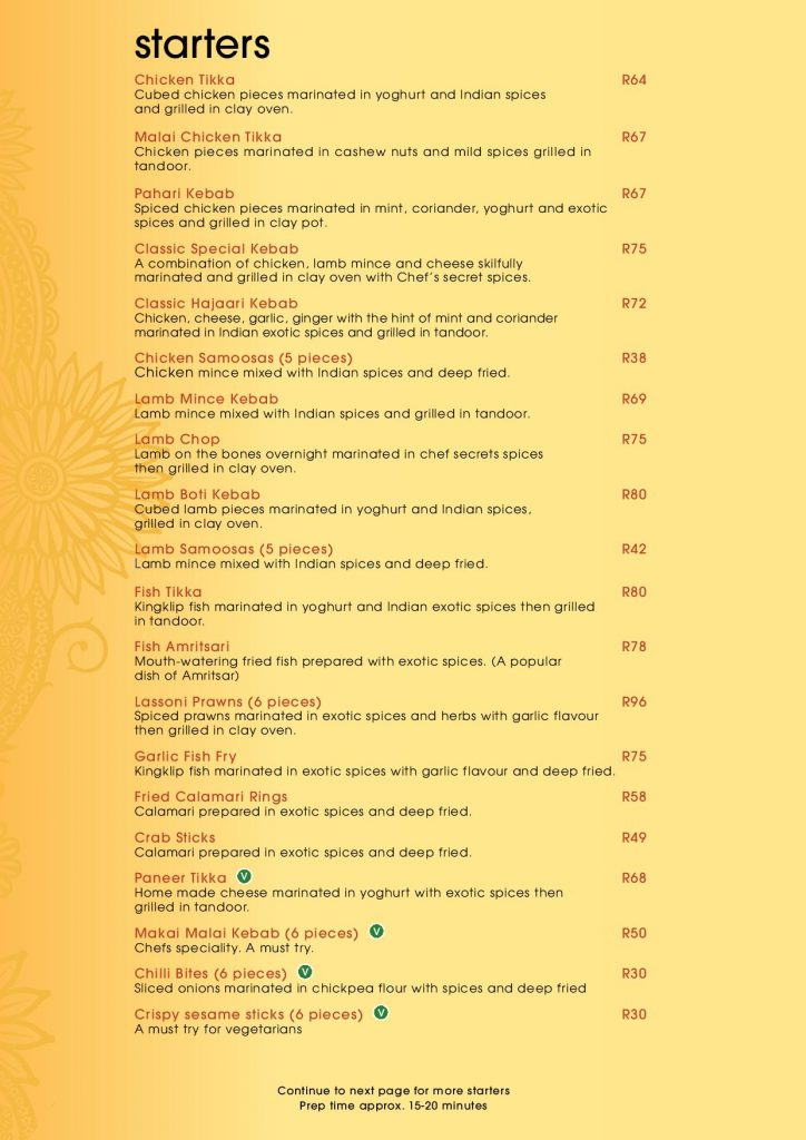 http://theclassicindia.com/wp-content/uploads/2017/02/LW_REV_15SEPT_TCI_2016_MAIN-MENU_A4-page-002-724x1024.jpg
